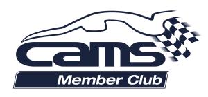 CAMS_MemberClub_08-04-14-01-01
